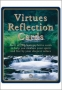 Virtues Cards